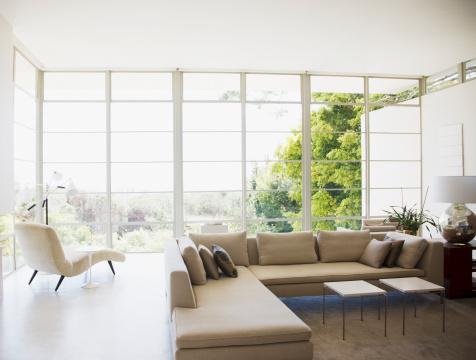 Sun「Living room」:スマホ壁紙(12)