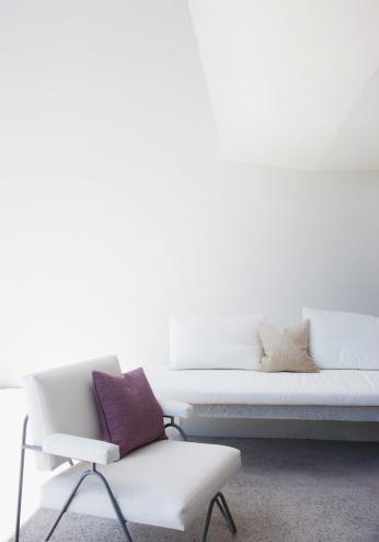 Armchair「Living room」:スマホ壁紙(16)