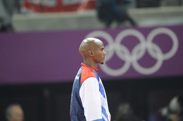 2012 Summer Olympics - London「London Olympic Games 2012」:写真・画像(0)[壁紙.com]