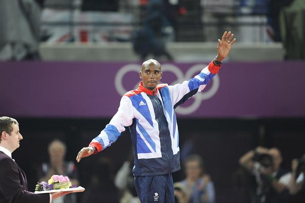 2012 Summer Olympics - London「London Olympic Games 2012」:写真・画像(18)[壁紙.com]