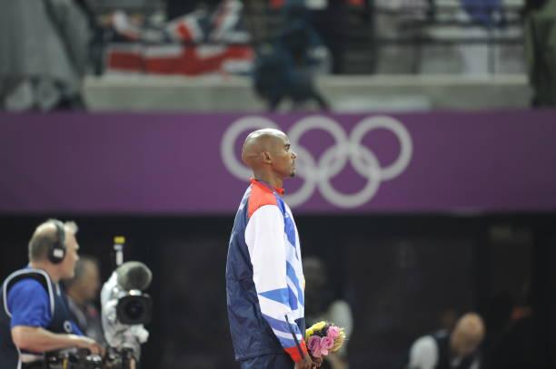 London Olympic Games 2012:ニュース(壁紙.com)