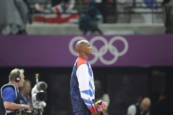 2012 Summer Olympics - London「London Olympic Games 2012」:写真・画像(11)[壁紙.com]
