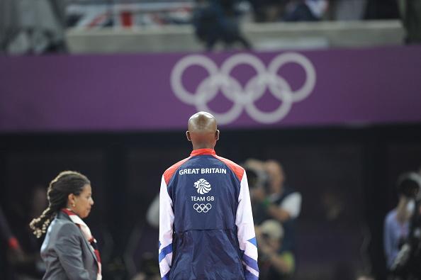 2012 Summer Olympics - London「London Olympic Games 2012」:写真・画像(8)[壁紙.com]