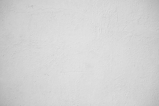 White Wall:スマホ壁紙(壁紙.com)
