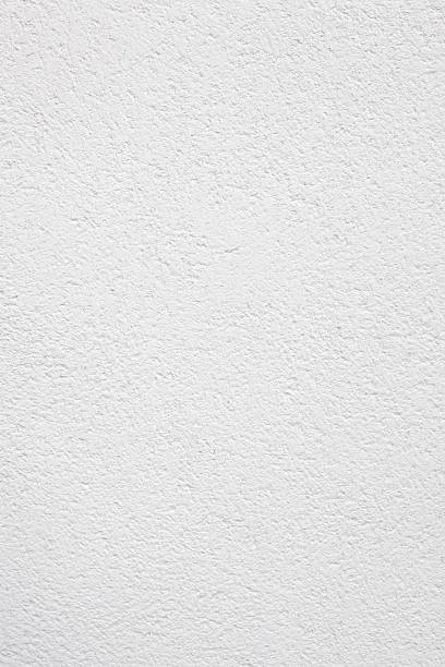 White wall background:スマホ壁紙(壁紙.com)