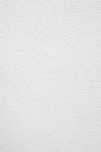 Textured「White wall background」:スマホ壁紙(8)