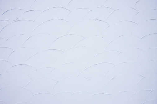 Cement「White wall, full frame」:スマホ壁紙(16)