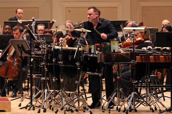 Hiroyuki Ito「New York Music」:写真・画像(11)[壁紙.com]