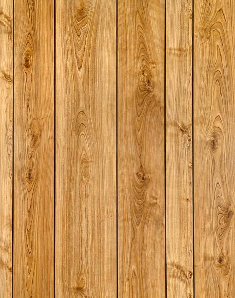 Wood planks, full frame:スマホ壁紙(壁紙.com)