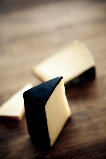 Hard Cheese「Cheeses」:スマホ壁紙(6)