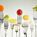 飲食壁紙の画像(壁紙.com)
