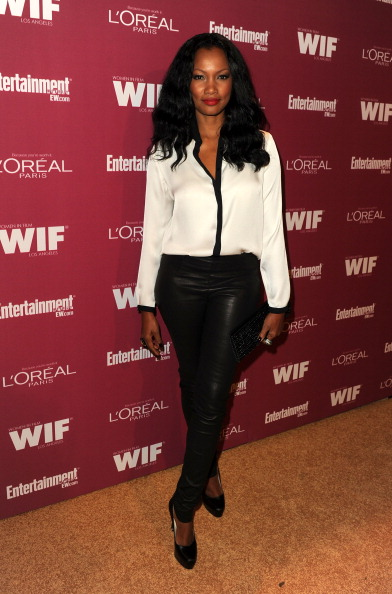 Sponsor「The 2011 Entertainment Weekly And Women In Film Pre-Emmy Party Sponsored By L'Oreal」:写真・画像(11)[壁紙.com]
