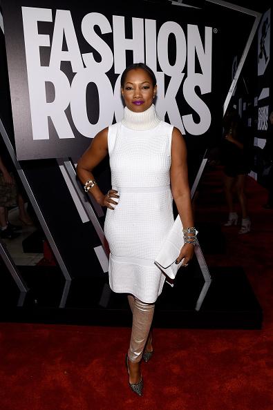 エンタメ総合「Three Lions Entertainment Presents Fashion Rocks 2014 - Arrivals」:写真・画像(12)[壁紙.com]