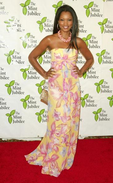 Hollywood & Highland Grand Ballroom「2005 Mint Jubilee Gala Benefit For Cancer Research」:写真・画像(17)[壁紙.com]
