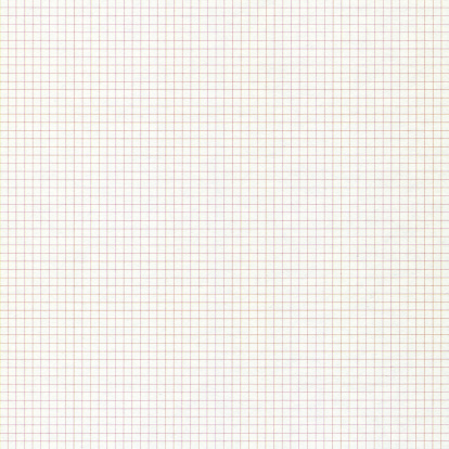 Obsolete「Graph paper textured background」:スマホ壁紙(13)