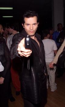 My Vh1 Music Awards「My VH1 Music Awards」:写真・画像(2)[壁紙.com]