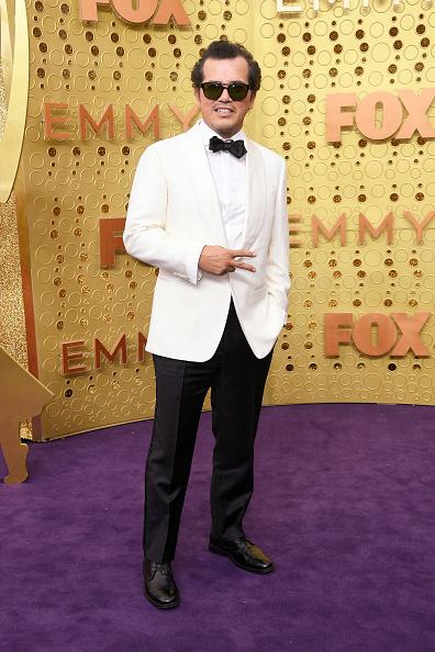 Emmy Awards「71st Emmy Awards - Arrivals」:写真・画像(12)[壁紙.com]