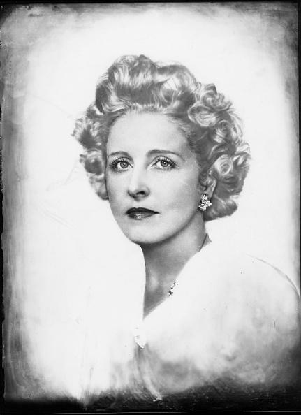 Fototeca Storica Nazionale「Princess Schomburg」:写真・画像(15)[壁紙.com]
