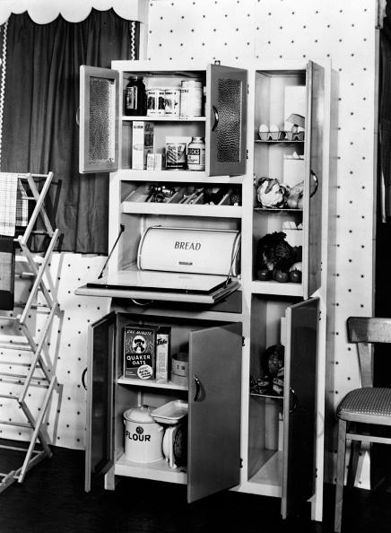 Kitchen「Kitchen Cupboard」:写真・画像(11)[壁紙.com]