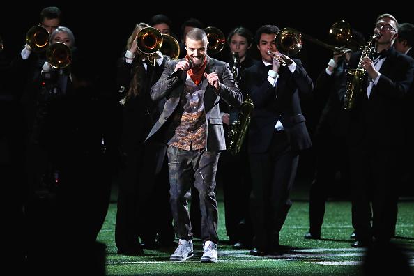 Andy Lyons「Pepsi Super Bowl LII Halftime Show」:写真・画像(2)[壁紙.com]