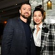 Justin Timberlake壁紙の画像(壁紙.com)