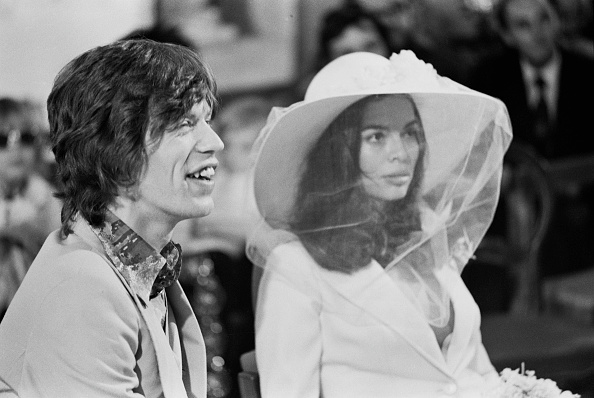 Bridegroom「Jagger- De Macias Wedding」:写真・画像(17)[壁紙.com]