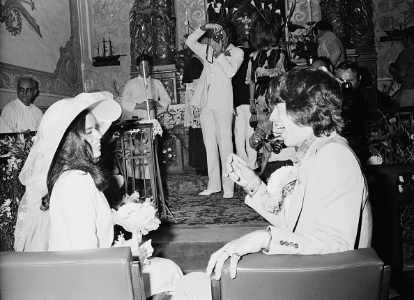 Bridegroom「Jagger- De Macias Wedding」:写真・画像(15)[壁紙.com]
