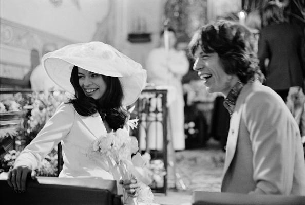 Bride「Jagger-De Macias Wedding」:写真・画像(15)[壁紙.com]