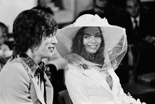 Bride「Jagger- De Macias Wedding」:写真・画像(17)[壁紙.com]
