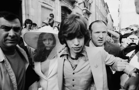 ジャガー「Newlywed Jaggers」:写真・画像(17)[壁紙.com]