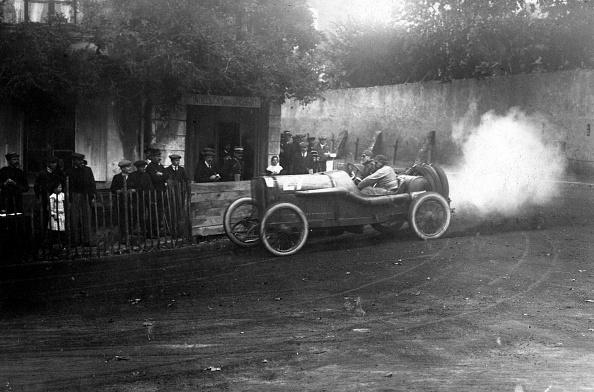 1912年の写真・画像 検索結果 [1] 画像数79枚