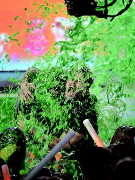 Nickelodeon「Nickelodeon's 2019 Kids' Choice Awards - Show」:写真・画像(18)[壁紙.com]