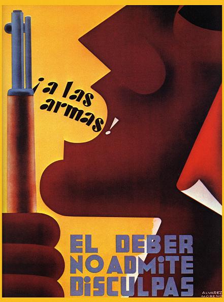 Fototeca Storica Nazionale「Spanish Civil War」:写真・画像(4)[壁紙.com]