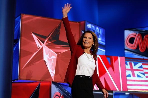 Florida - US State「GOP Presidential Candidates Participate In Debate In Tampa」:写真・画像(19)[壁紙.com]