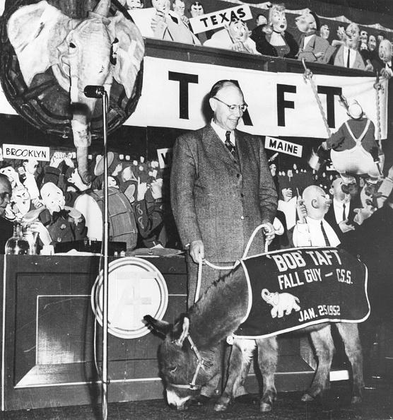 Politics「Robert Taft」:写真・画像(6)[壁紙.com]