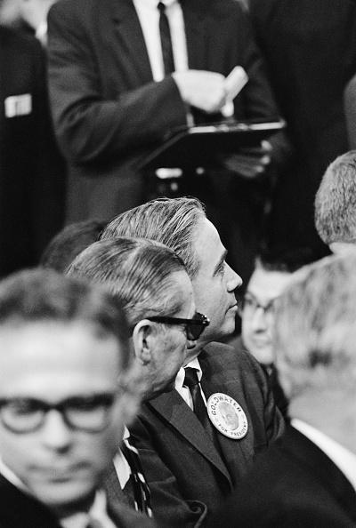 Michael Ochs Archives「William Scranton」:写真・画像(14)[壁紙.com]