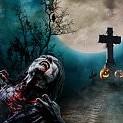 Halloween ghost壁紙の画像(壁紙.com)