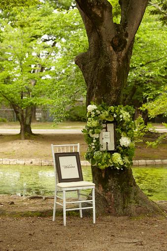 結婚「Wedding」:スマホ壁紙(18)