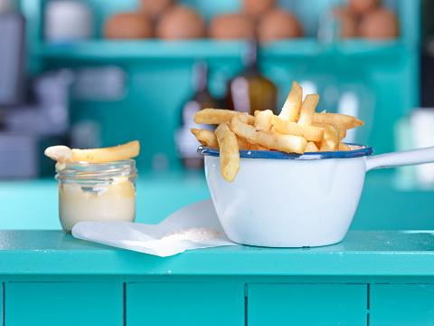 Mayonnaise「bar chips」:スマホ壁紙(0)