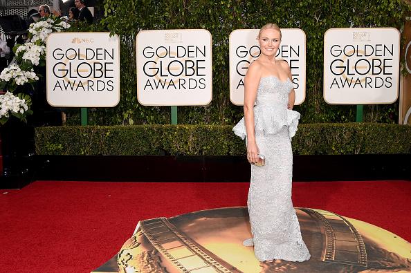 73rd Golden Globe Awards「73rd Annual Golden Globe Awards - Arrivals」:写真・画像(10)[壁紙.com]