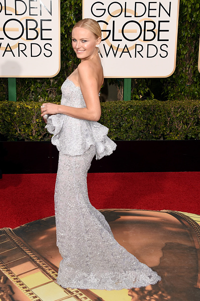 Golden Globe Award「73rd Annual Golden Globe Awards - Arrivals」:写真・画像(19)[壁紙.com]