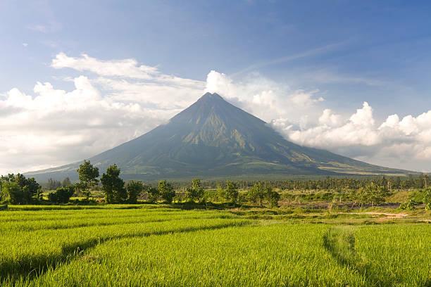 Perfect volcano:スマホ壁紙(壁紙.com)