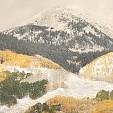 ガニソンブラックキャニオン国定森林壁紙の画像(壁紙.com)