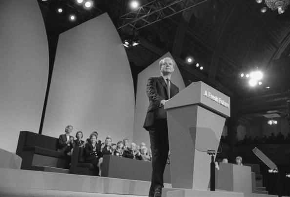 Conservative Party - UK「A Fresh Future」:写真・画像(7)[壁紙.com]