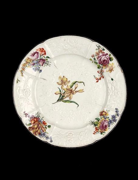 Crockery「Plate」:写真・画像(16)[壁紙.com]