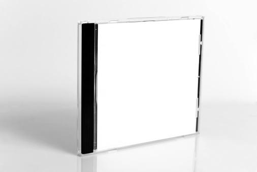 映画・DVD「cd」:スマホ壁紙(19)