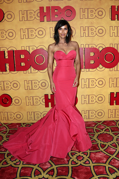 HBO「HBO's Post Emmy Awards Reception - Arrivals」:写真・画像(18)[壁紙.com]