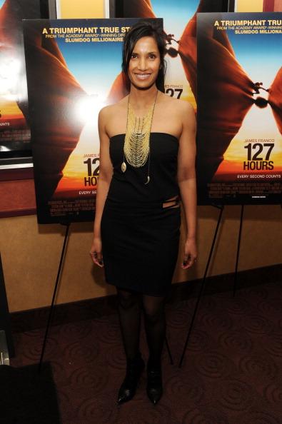 "Strapless Dress「""127 Hours"" New York Premiere」:写真・画像(3)[壁紙.com]"