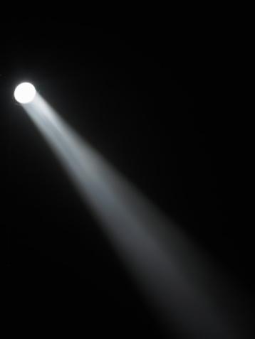 Fame「Spotlight」:スマホ壁紙(16)