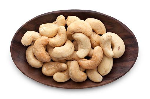 Indian Culture「Indian walnut」:スマホ壁紙(3)